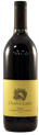 Crane Lake Cabernet Sauvignon